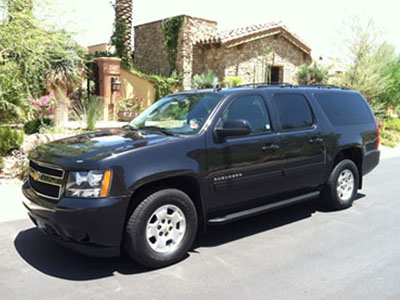 EXECUTIVE_CHEVY_SUBURBAN